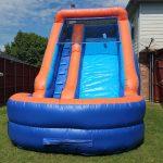 dry-slide-rental