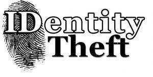 identity-theft-1