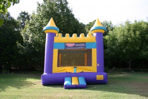 castle bounce house rockwall allen planorental