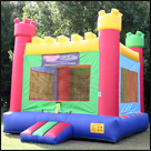 watchtower bounce house rental rockwall allen plano
