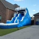 water-slide-rental