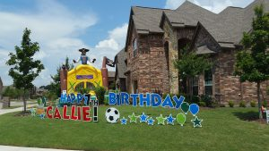 birthday pirate bounce house plano allen rockwall